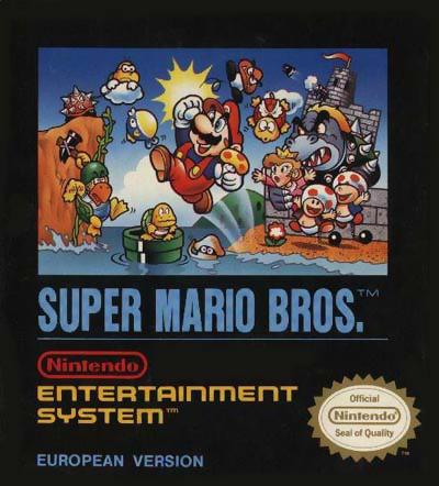 Super_Mario_Bros._(EU)