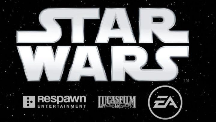 respawn-star-wars