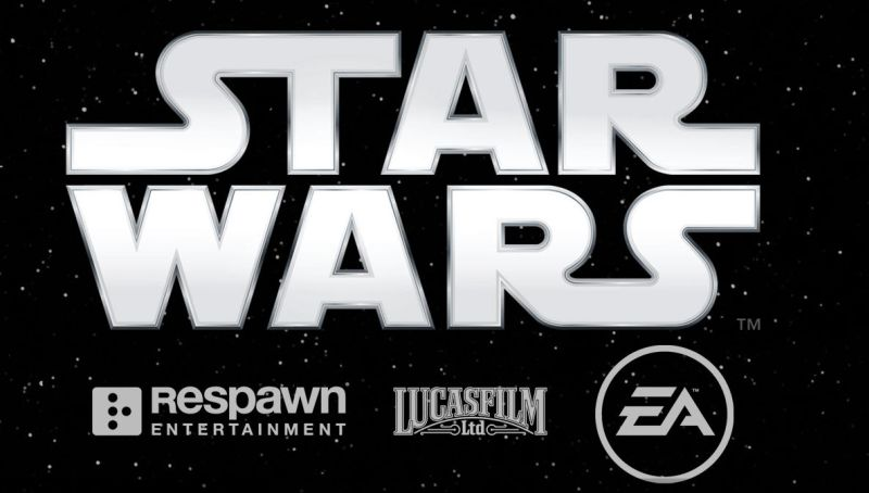 respawn-star-wars
